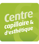 Centre Capillaire